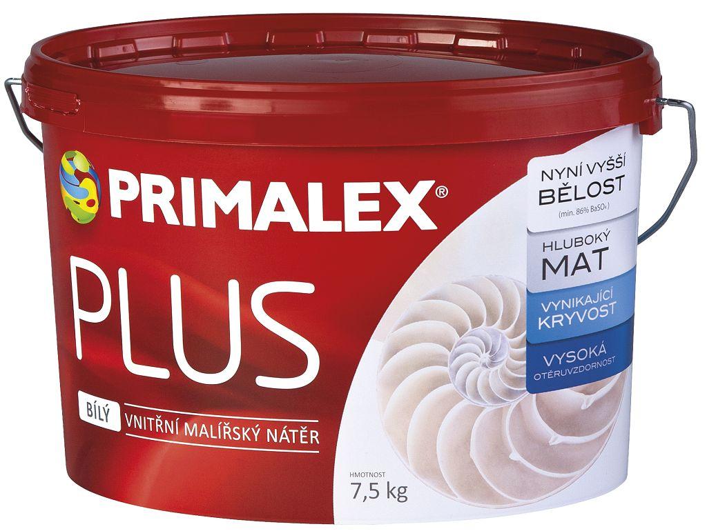 Primalex-Plus-bílý