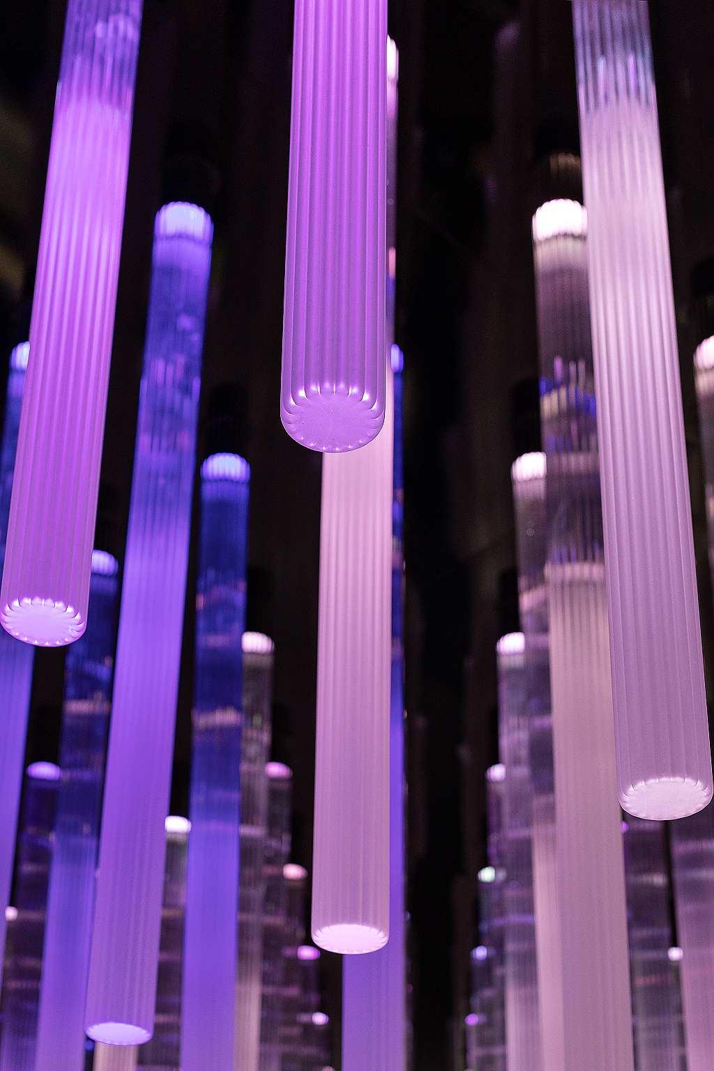 Preciosa Lighting - Palladium 07